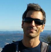 Luis Altuna, Entrenador Personal a Domicilio en Bilbao